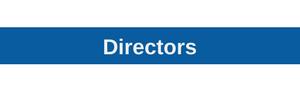 BOD_Directors