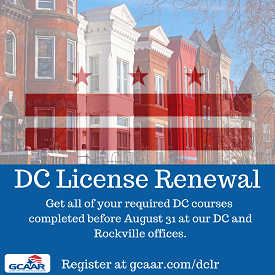 DC License Renewal Infographic
