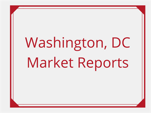 Montgomery County Market Reports (2)