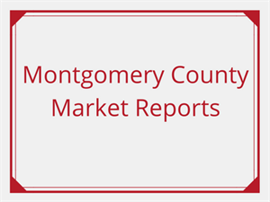 Montgomery County Market Reports