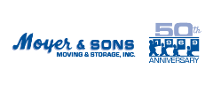 Moyer_Sons_50Logo_Hor_SM