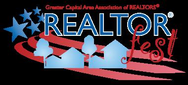 RealtorFestLogo2016