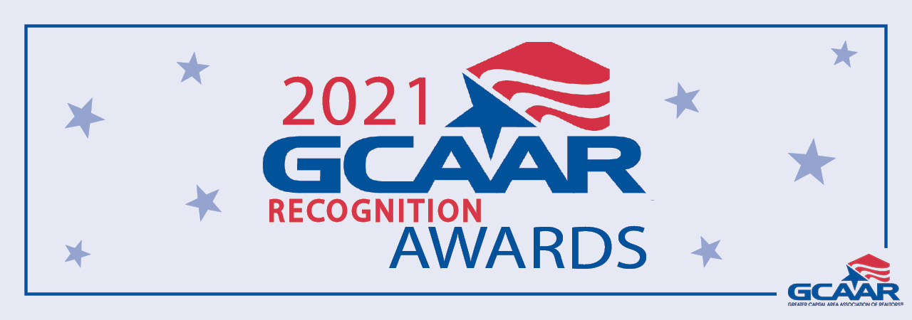 gcaar-awards-email