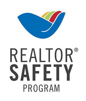 NAR_Safety_Logo_2015_FINAL_web2