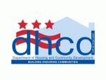 dhcd_logo2
