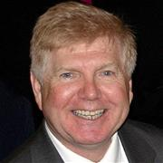 Dennis Melby