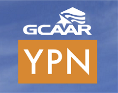 GCAARYPNlogo_resized